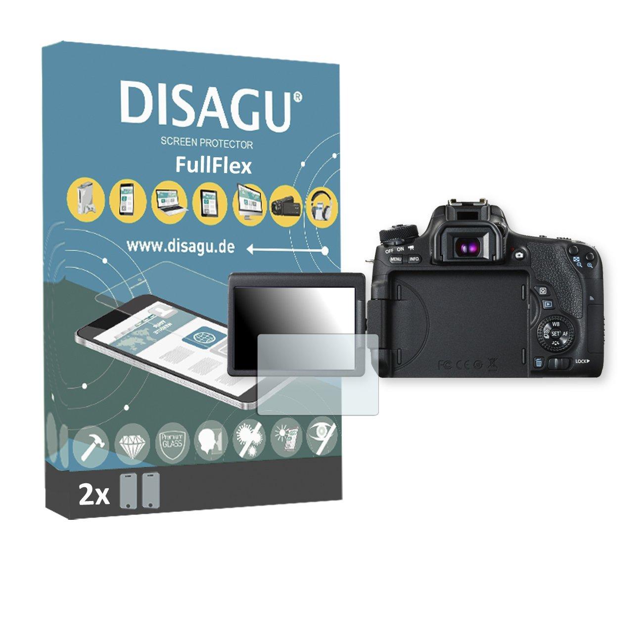 L50 PC 1060 1061 1080F imageCLASS D660 661 680 760 761 780 860 861 880 Toner 5000 Yield OEM Canon 6812A001AA OEM Toner