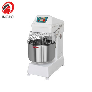Industrial Bread Equipment Kneading Dough Mixer, Dough Mixing Machine Price