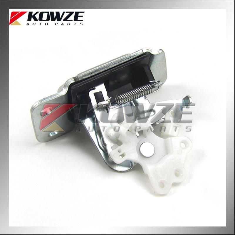 Distributor Spacer For Mitsubishi Triton L200 K62t K65t K72t K75t ...
