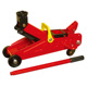 Auto repair tool high quality 2T hydraulic car floor jack