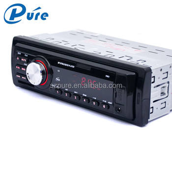 pioneer car mp3 player user manual car player audio radio mp3 player rh alibaba com clarion car cd player manual kenwood car cd player manual