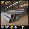 pipe api 5l grade x52 carbon steel pipe, high quality lsaw steel pipe, lsaw welded pipe