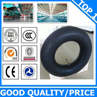 high quality motorcycle natural rubber tube with a low price