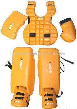 Field Hockey Goalie Kit Set Buy Goalie Kit Set Field Hockey Goalie Set Field Hockey Goalie Kit Product On Alibaba Com