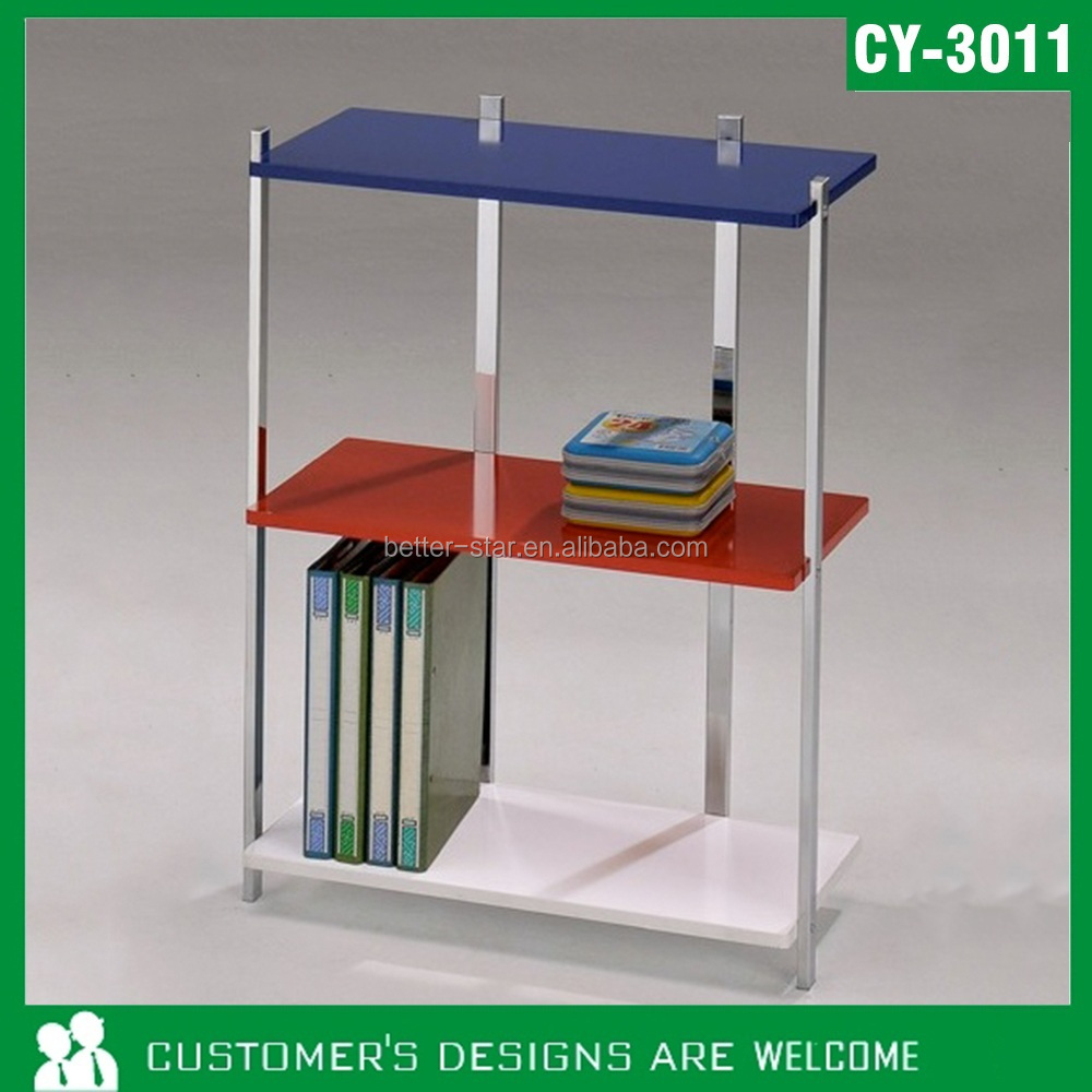 Peque Os Muebles De Madera Peque Os Muebles De Madera Moderno  # Muebles Pequenos De Madera