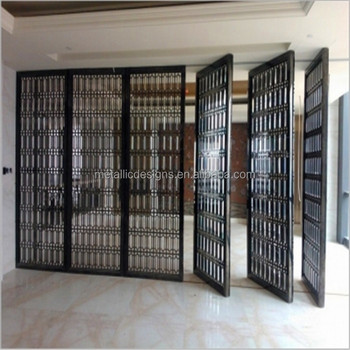 Oem Sheet Metal Fabrication Of Stainless Steel Frame
