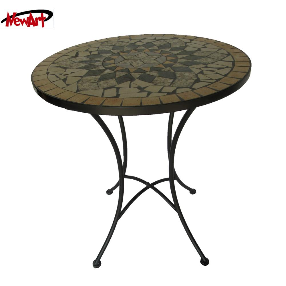 Rooms To Go Outdoor Furniture Custom Cut Marble Table Top Used