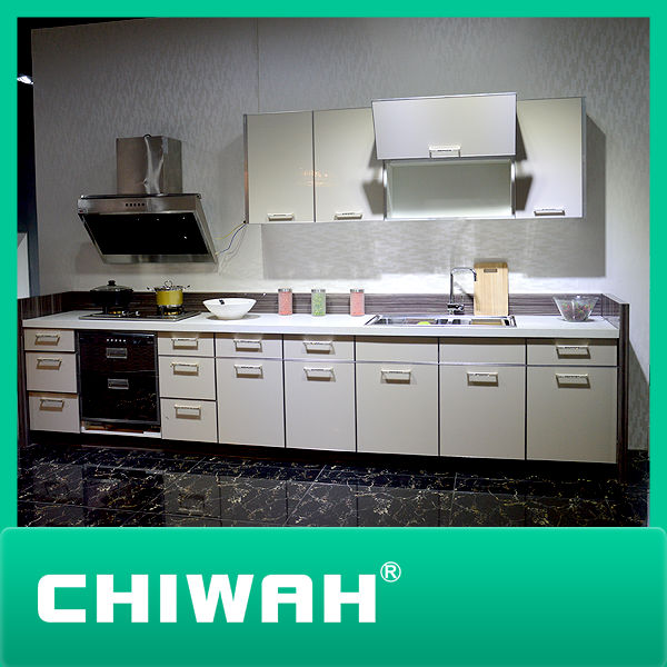 Latest Design Need To Sell Used Kitchen Cabinet Simple Designs