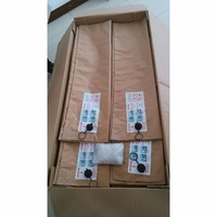 Alibaba china hot-sale branded dunnage inflator cargo air bag