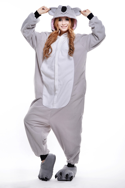 842e62249 Buy Penguin Onesie  Plus Size Halloween Costume for Women  Mens ...