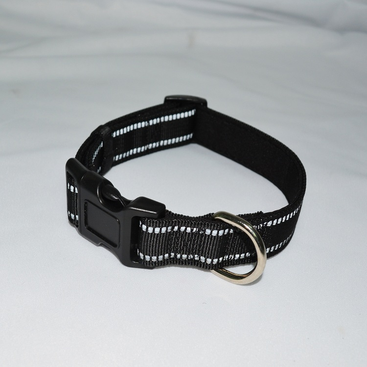 Nylon Reflective Wholesales Dog Leash For Dog Training Traffic Leading