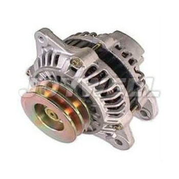 TRUCK AUTO ELECTRIC ALTERNATOR ENGINE PART FOR CANTER 2.8 A3TB1399