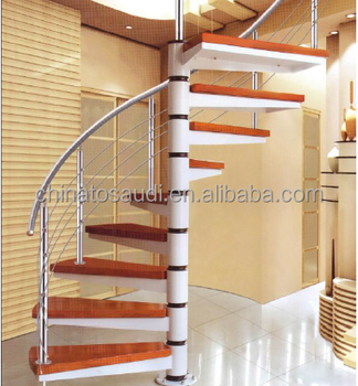 Hot Sale Cheap Indoor Staircase Non Slip Stair Treads   Buy Non Slip Stair  Treads,Stair Treads,Cheap Indoor Staircase Product On Alibaba.com