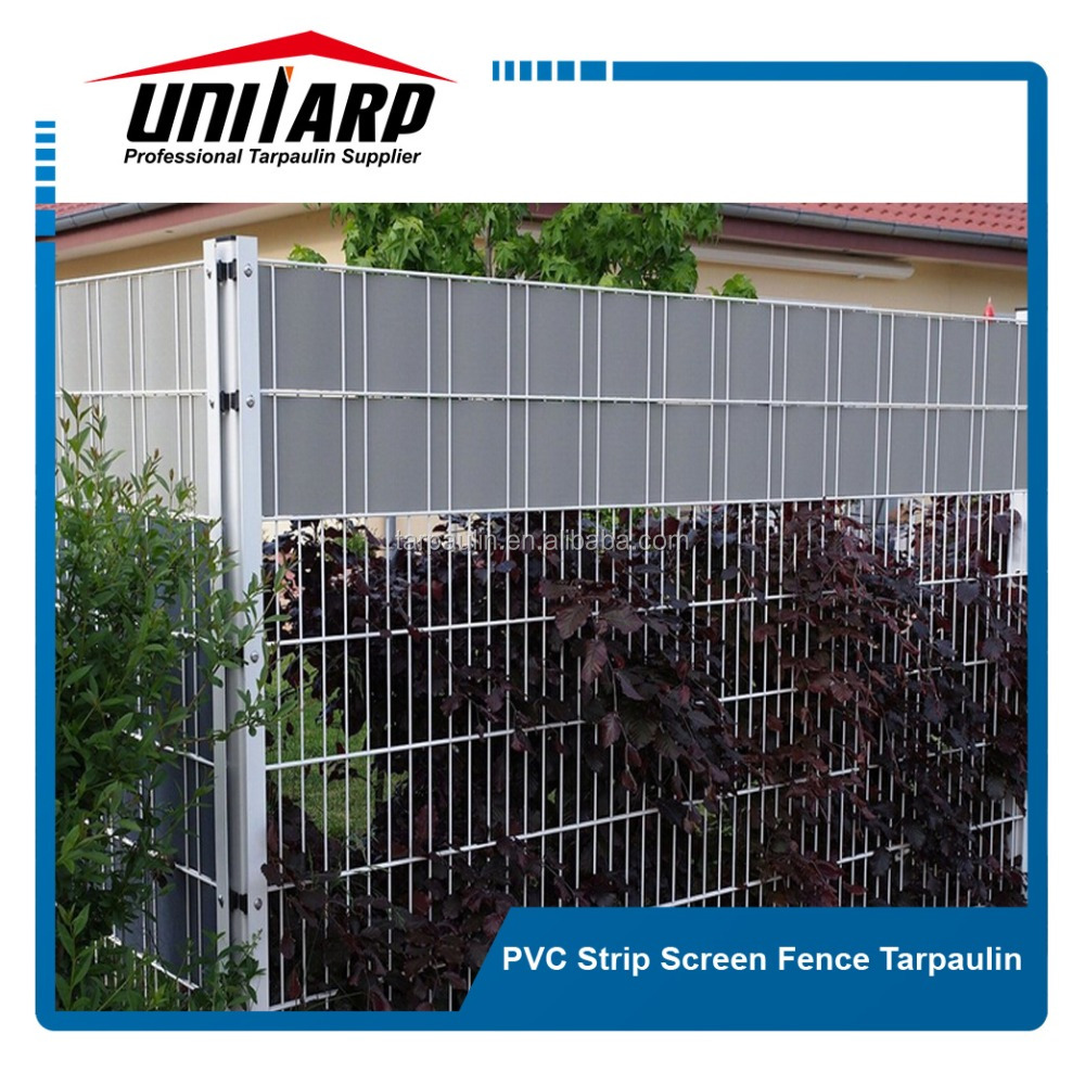 Fancy Home Depot Wire Fencing Material Composition - Electrical ...