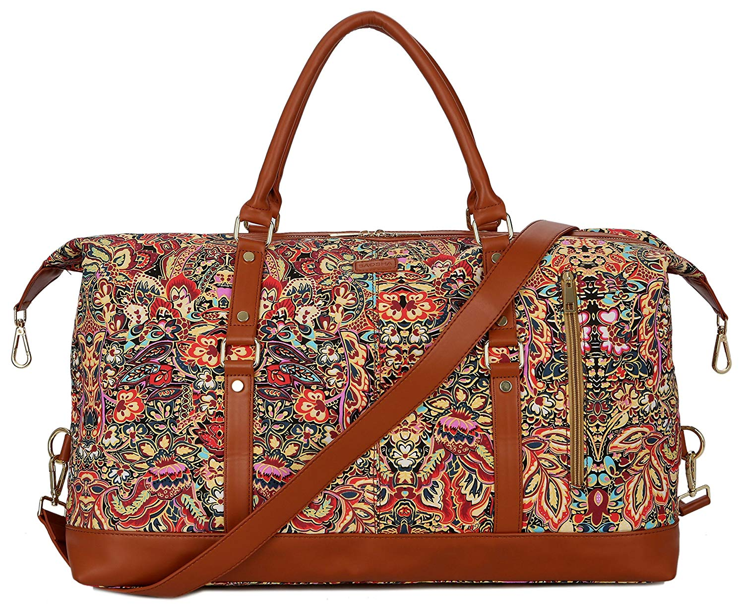 d241c6ecba34 Cheap Carry On Duffel Bag, find Carry On Duffel Bag deals on line at ...