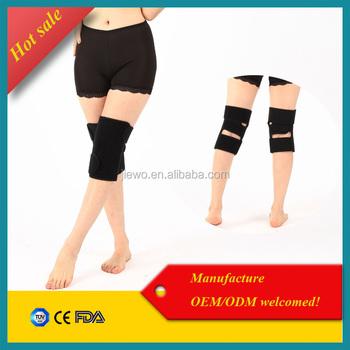 Do knee sleeves help knee pain