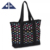 Large Space Ladies Imported Handbags Cheap Bags Women Tote Handbags From China