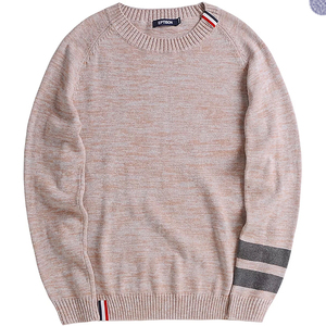 6ba1839e4e6d China Boy Cashmere Sweater
