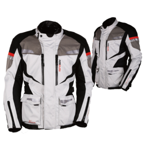 best jacket for motorcycle riders