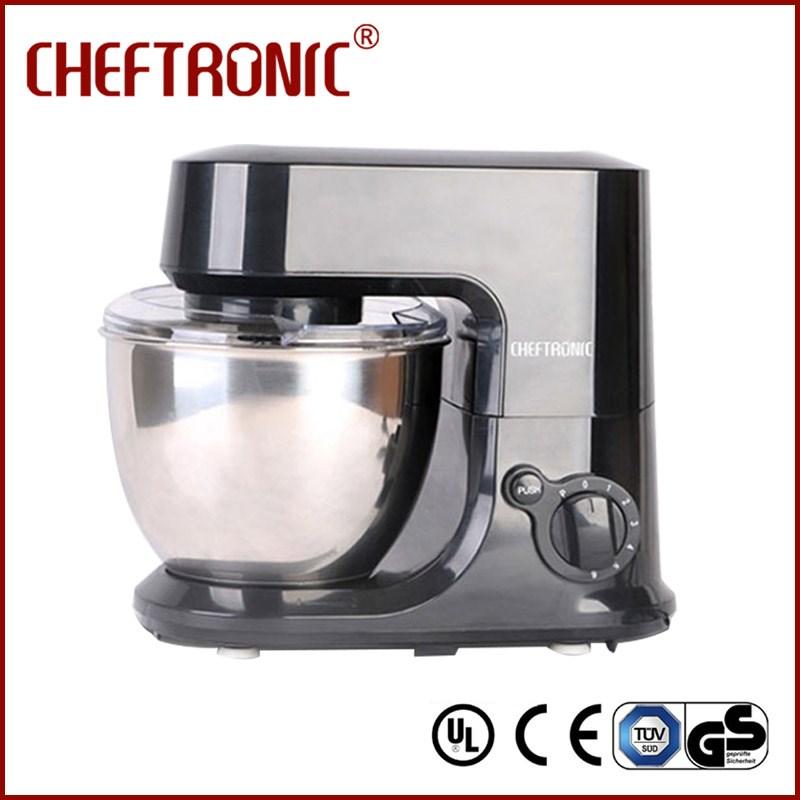 ChefTronic professionnel mélangeur mélangeur élégant cuisine ...