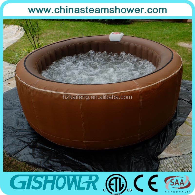 China Spa Pvc, China Spa Pvc Manufacturers and Suppliers on Alibaba.com