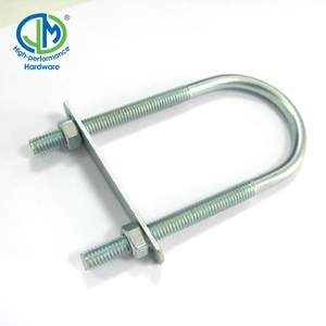 A193 b7 titanium price u bolt