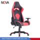 Nova Heated Racing Seat Style Office Chair Racing Gaming Office Chair