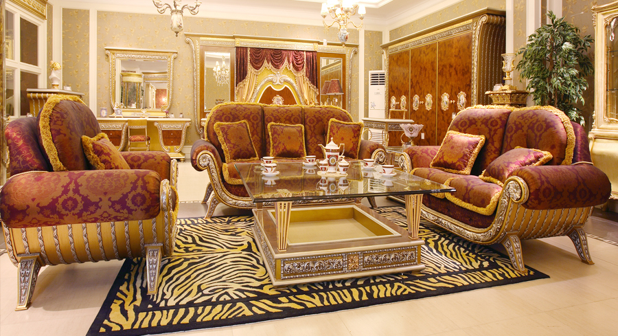terrific european style living room furniture   Living Room Furniture European Style - Zion Star