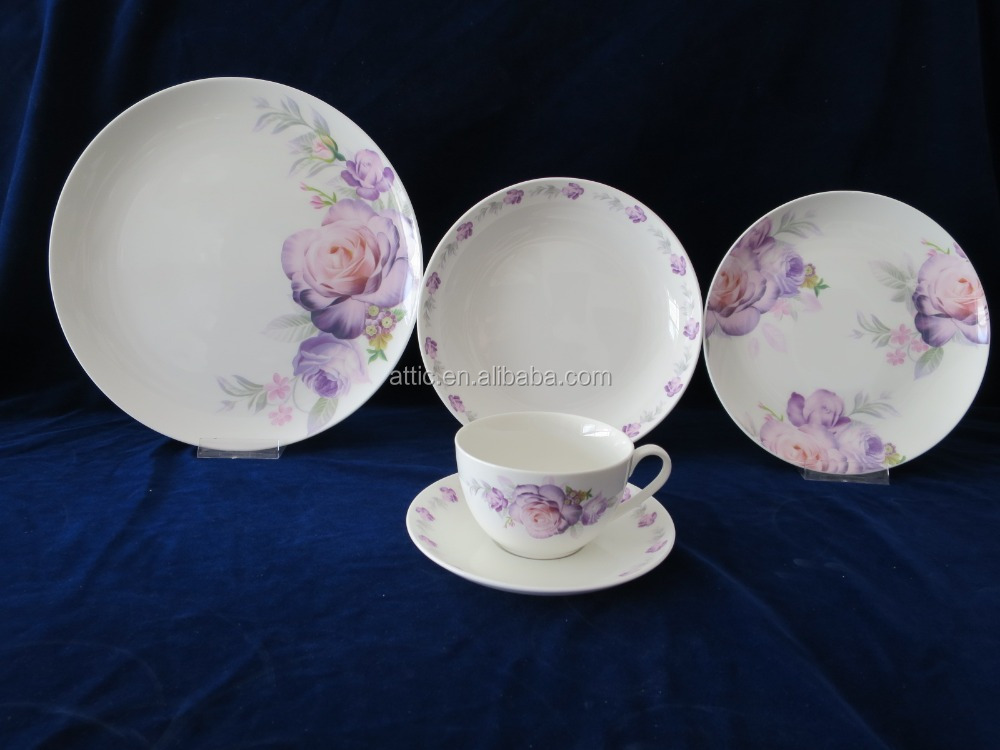 High End Dinnerware High End Dinnerware Suppliers and Manufacturers at Alibaba.com & High End Dinnerware High End Dinnerware Suppliers and ...