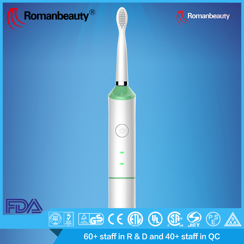 High quikly buy deals on electric toothbrushes