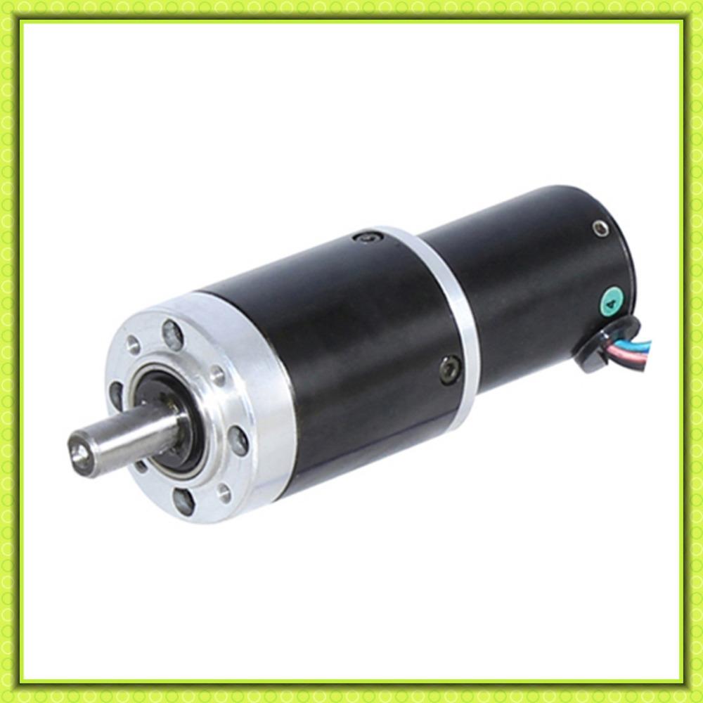 For Sale 12 Volt Dc Motor 1500rpm High Torque 12 Volt Dc
