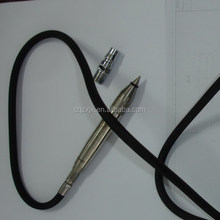 Pneumatic Tungsten steel engraving pen for metal