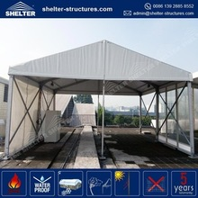 Broadstone Tents Broadstone Tents Suppliers and Manufacturers at Alibaba.com & Broadstone Tents Broadstone Tents Suppliers and Manufacturers at ...