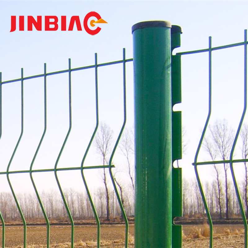 Yard Guard Welded Wire Fence, Yard Guard Welded Wire Fence Suppliers ...