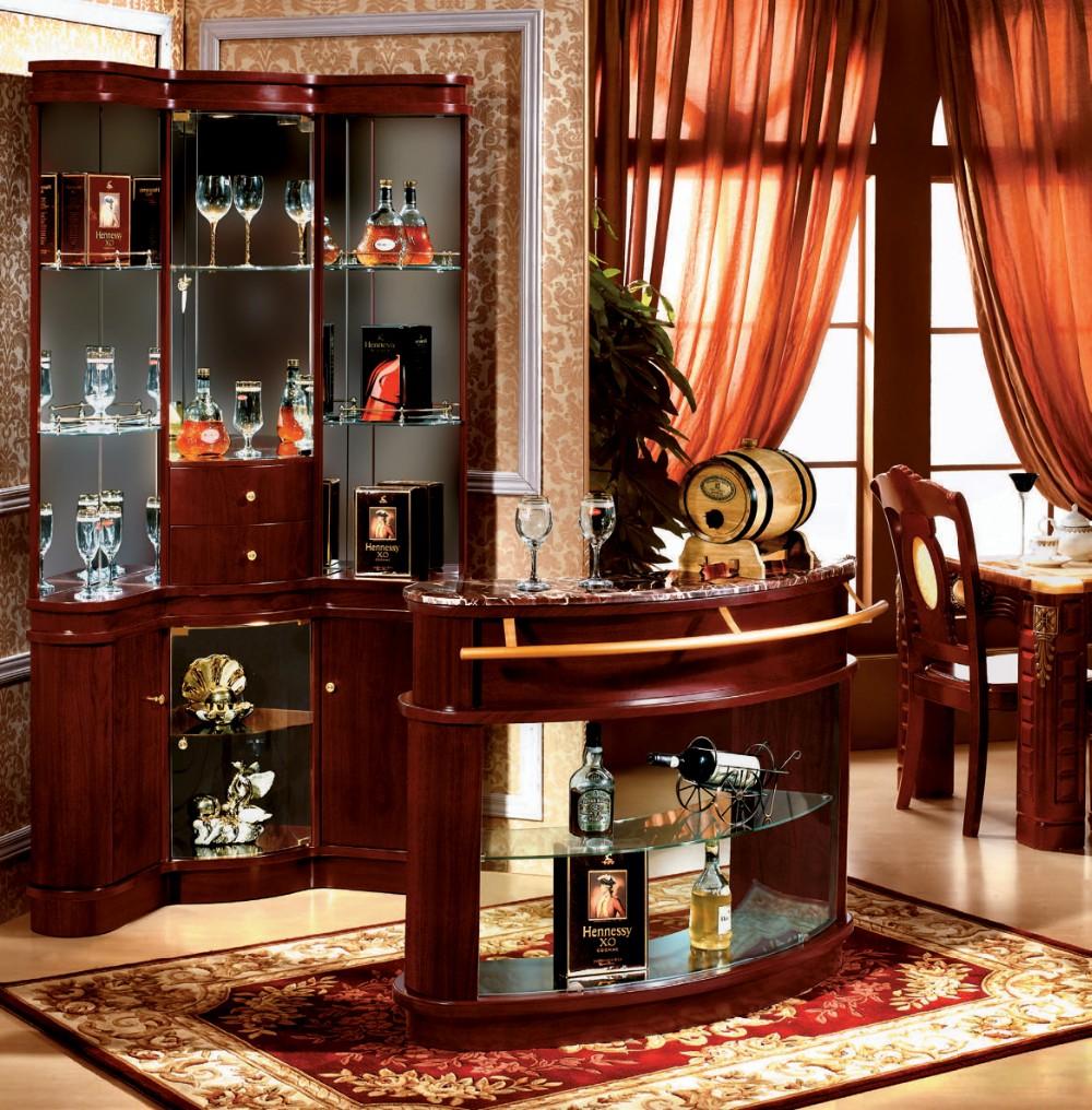 Temple Furniture Sheely S Liance Ohio