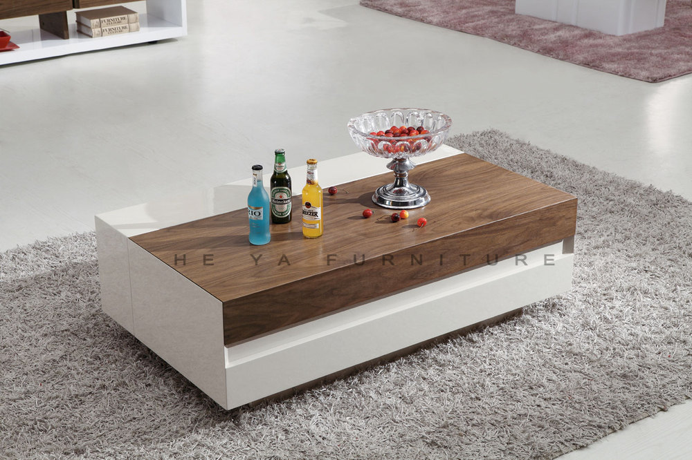 Furniture wood modern design sofa center table buy sofa for Center table design for sofa