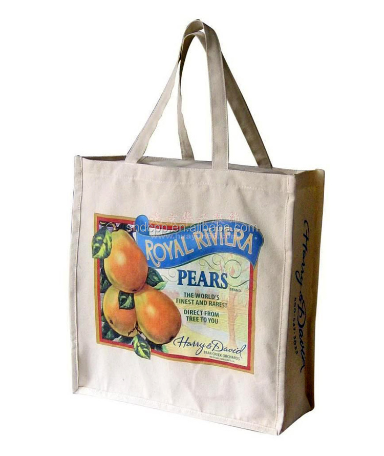 shanghai Portable environmental protection non woven shopping bags