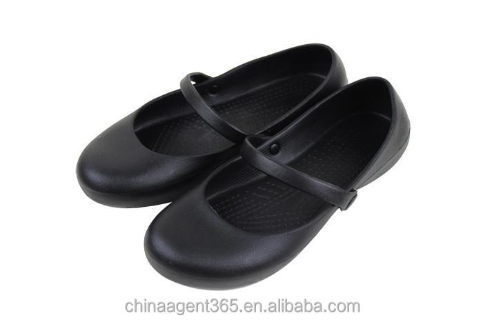 Anti slip scarpe da cucina estate donna scarpe migliore luce