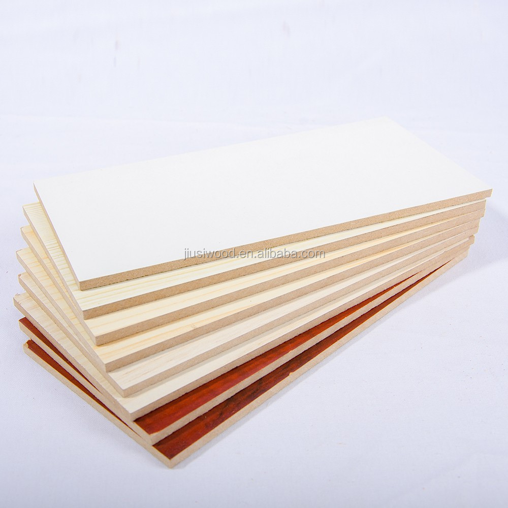 Mdf Board Wood ~ Mdf board price melamine wood panel buy