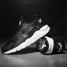 Buy Puma Rudolf Dassler Metropolis Low Mens Trainers Shoes