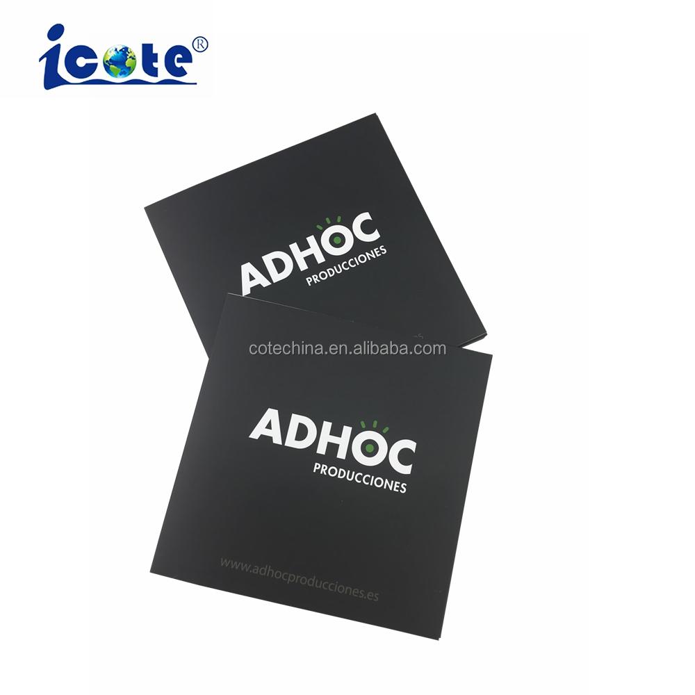 Cote Free Sample Xx Mp3 Video Invitation Card Design For Presentation Buy Wedding Card Design Lcd Screen Invitation Card Video In Print