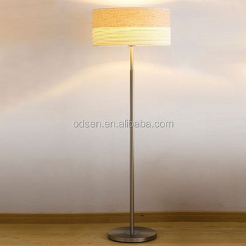 Decoration Chrome Rechargeable Floor Lamp Led Rattan Wicker Artistic Floor Lamps Buy Artistic Floor Lamps Rechargeable Floor Lamp Led Rattan Wicker Floor Lamps Product On Alibaba Com