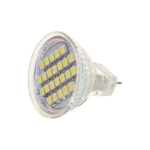 Vervang 50 W Halogeenlamp Mr11 <span class=keywords><strong>Spot</strong></span> <span class=keywords><strong>Led</strong></span> Lamp