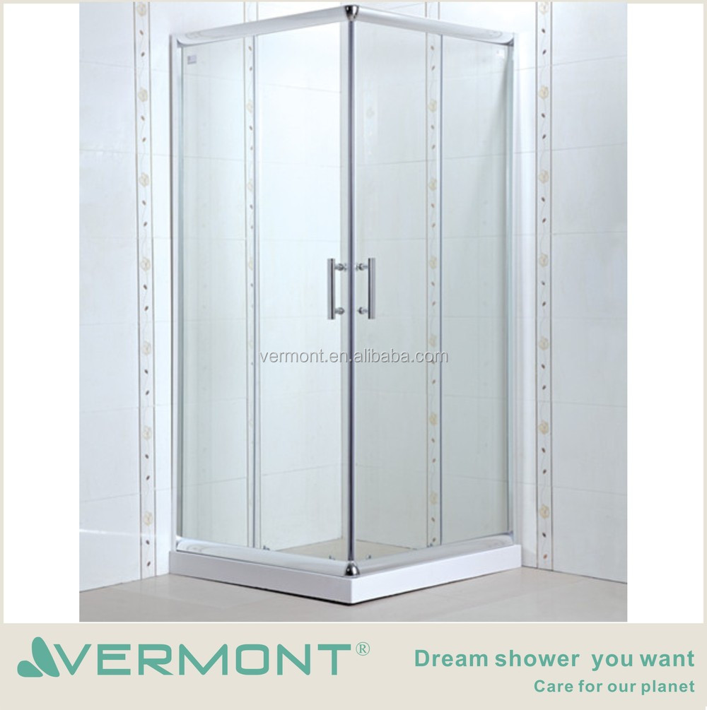Mini Shower Stall Sizes Hangzhou Factory - Buy Mini Shower Stall ...