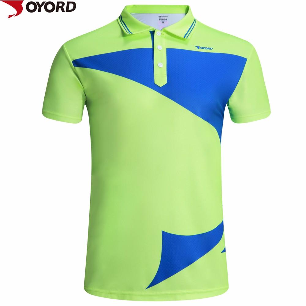 Design your t-shirt - Design Your Own Sublimation Polo Shirt Custom Digital Printing Men Woman Dri Fit T Shirt