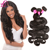 /product-detail/free-shipping-unprocessed-7a-malaysian-body-wave-cheap-3-piece-malaysian-hair-body-wave-remy-hair-weave-cheap-malaysian-hair-60307748913.html