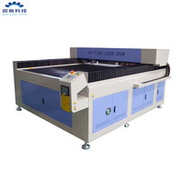 low price fast delivery laser 260 280 watts laser cutter for 2mm ss cutting