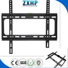 TV bracket wall hanging LED LCD TV Wall Mount Bracket pipe wall mounting brackets