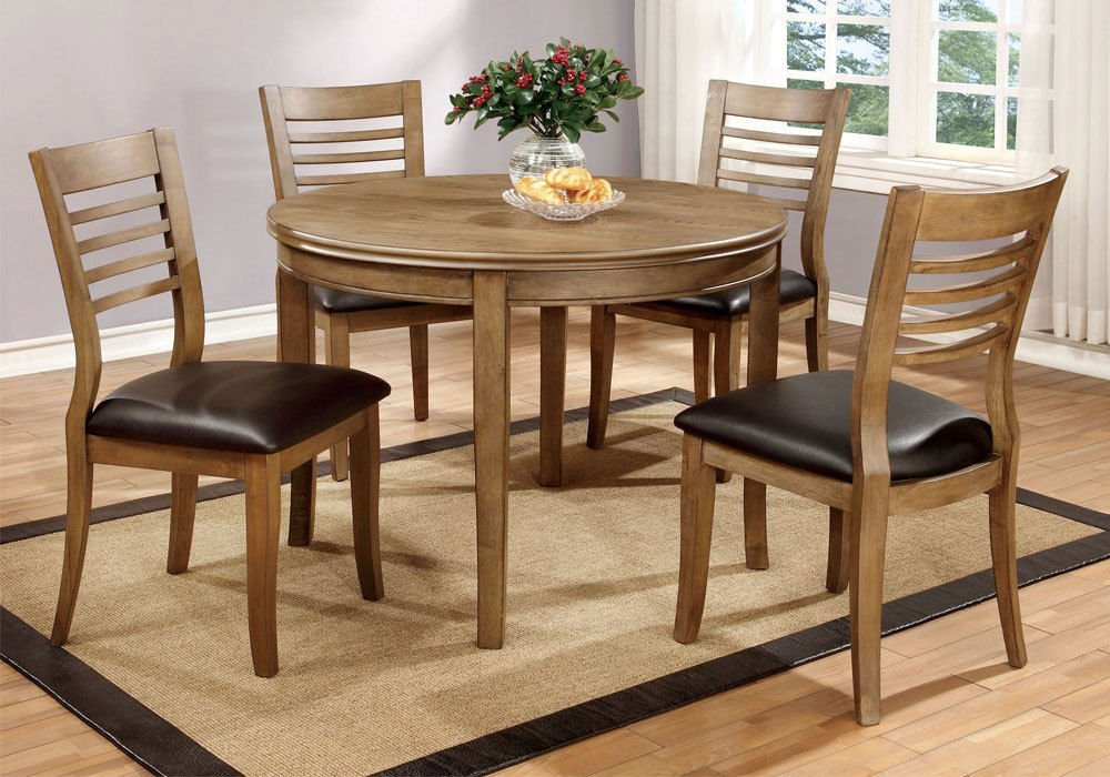 Cheap Round Wood Dining Table Find Round Wood Dining Table - 48 round solid wood dining table
