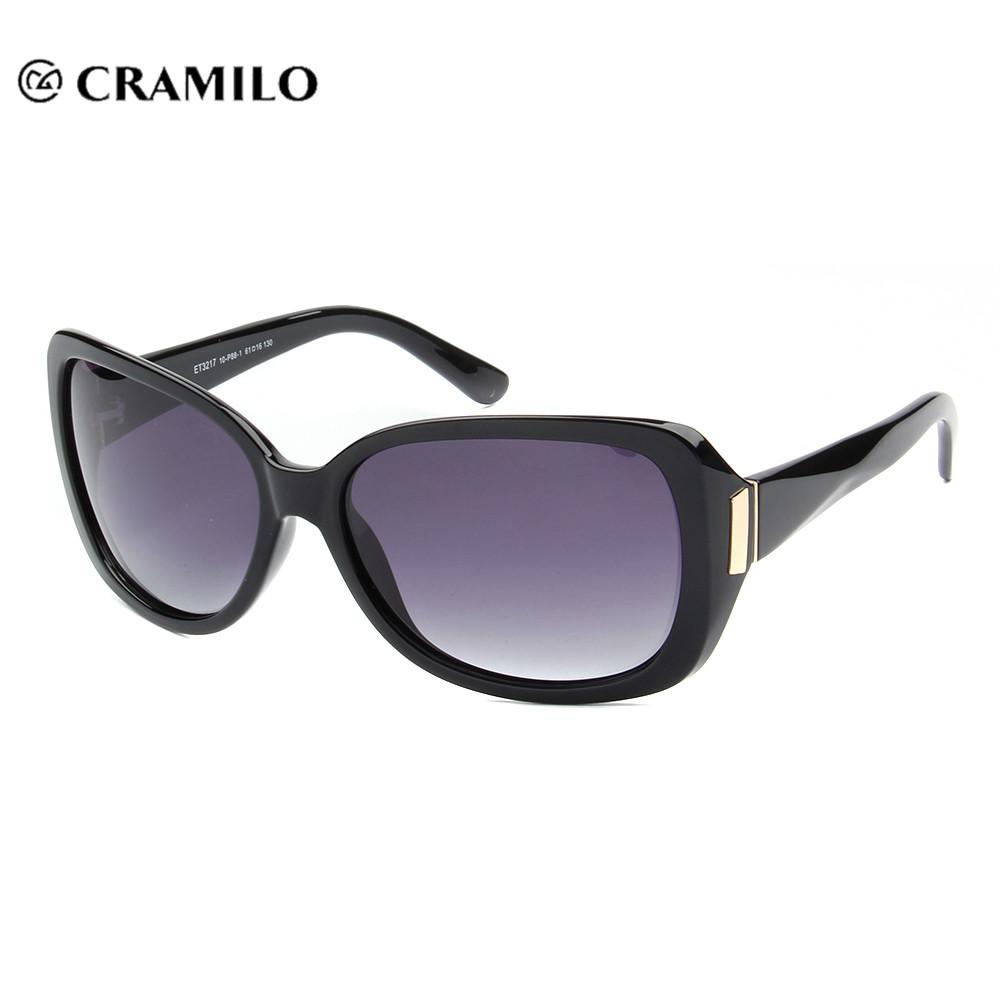 56a6c757083 China sunglasses screen wholesale 🇨🇳 - Alibaba